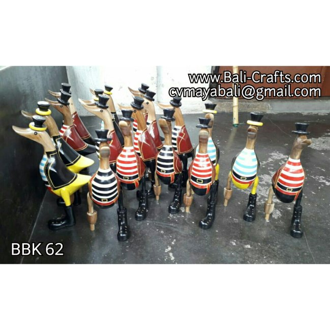 bamboo-ducks-indonesia-231019-60