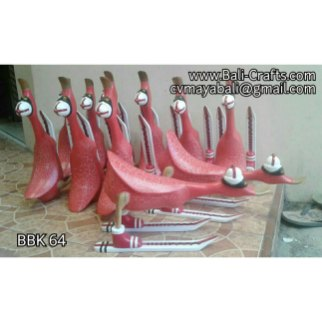 bamboo-ducks-indonesia-231019-62