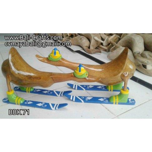 bamboo-ducks-indonesia-231019-70