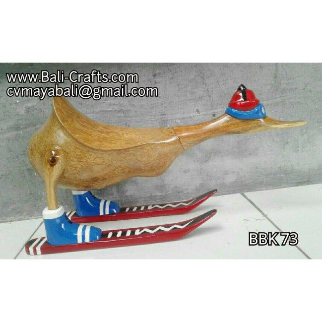 bamboo-ducks-indonesia-231019-71