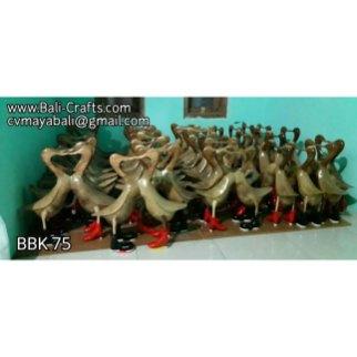 bamboo-ducks-indonesia-231019-74
