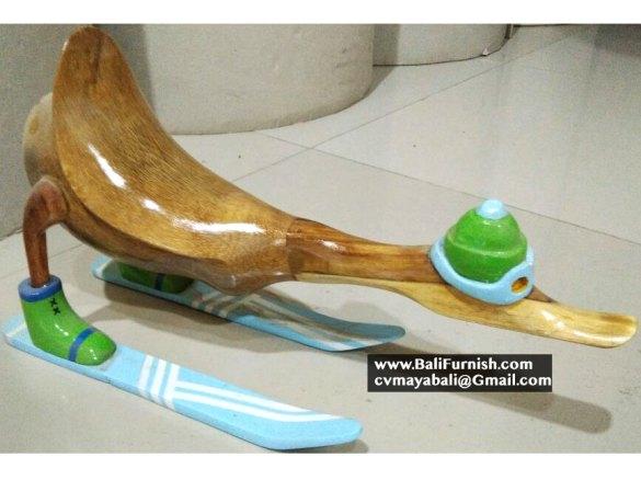 duck1019-5-bamboo-wood-ducks