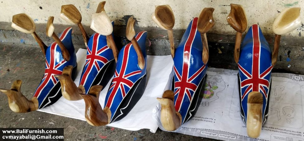 duck5919-1-bamboo-root-wood-ducks-indonesia