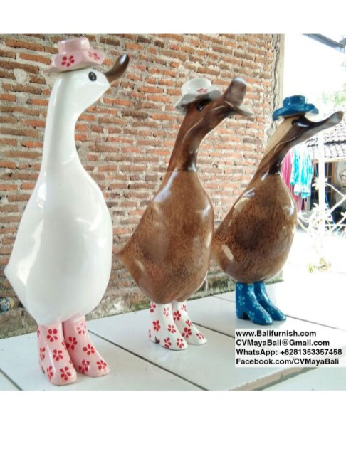 duck919-5-bamboo-ducks-indonesia
