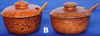 coconut-wood-crafts-8big