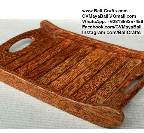 coconut-woood-crafts-indonesia-2
