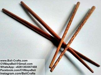 coconut-woood-crafts-indonesia-6
