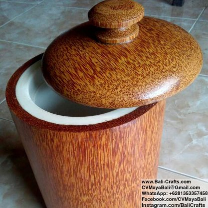coconut-woood-crafts-indonesia-8