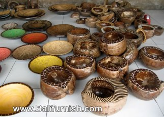 csbr12-bali-coco-shell-crafts-wholesale