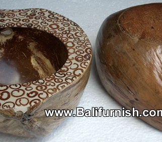 csbr15-coconut-resin-bowls-bali