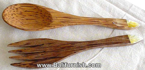 spoon1-6b-sea-shells-wooden-spoon-sets-bali-indonesia