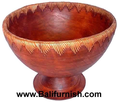 bowl_1_wooden_bowl_from_lombok