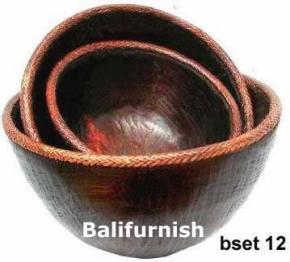 bset12-bali-crafts