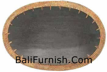lmat2pl-rattan-handicrafts