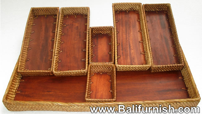 rattan-wicker-trays-bali