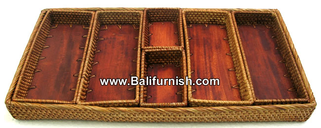 rattan-wicker-trays-indonesia