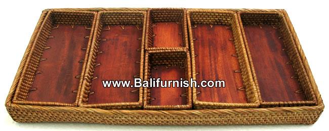 rattan-wicker-trays-indonesia