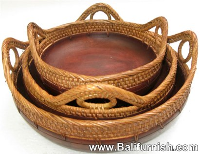 tray1-woven-wicker-wood-trays-lombok-indonesia