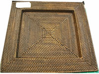 tray4-1s-woven-rattan-placemats-factory