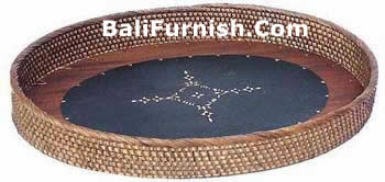 tray45-rattan-crafts-indonesia