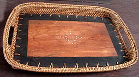 tray5-2-rattan-homeware-baskets-lombok