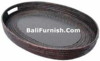 tray50-rattan-homeware
