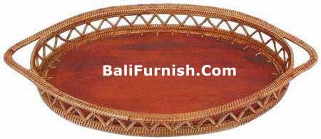 tray55-rattan-crafts-indonesia