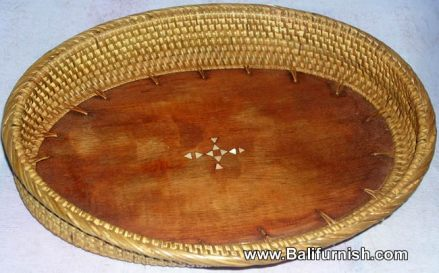 tray6-12b-rattan-trays-homeware-lombok-indonesia