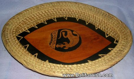 tray6-14b-rattan-trays-homeware-lombok-indonesia