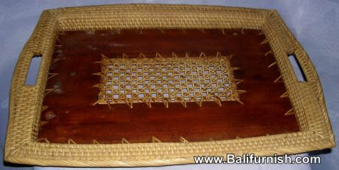 tray6-16b-rattan-trays-homeware-lombok-indonesia