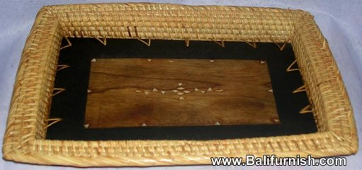 tray6-21b-rattan-trays-homeware-lombok-indonesia