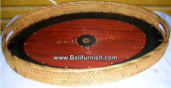 tray6-28b-rattan-trays-homeware-lombok-indonesia