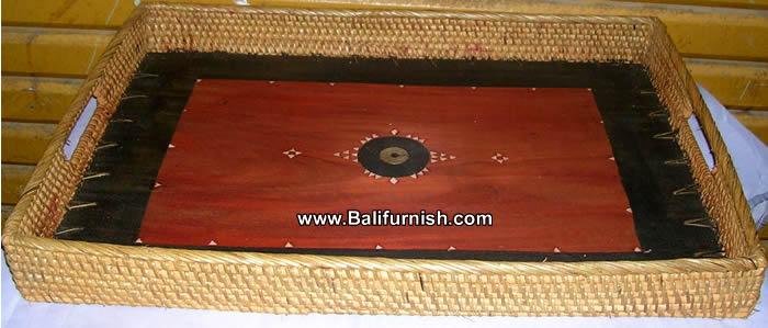 tray6-29b-rattan-trays-homeware-lombok-indonesia