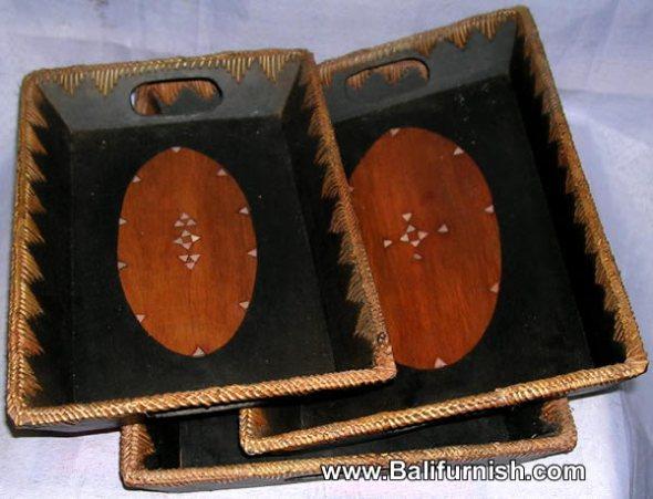 tray6-2b-rattan-trays-homeware-lombok-indonesia