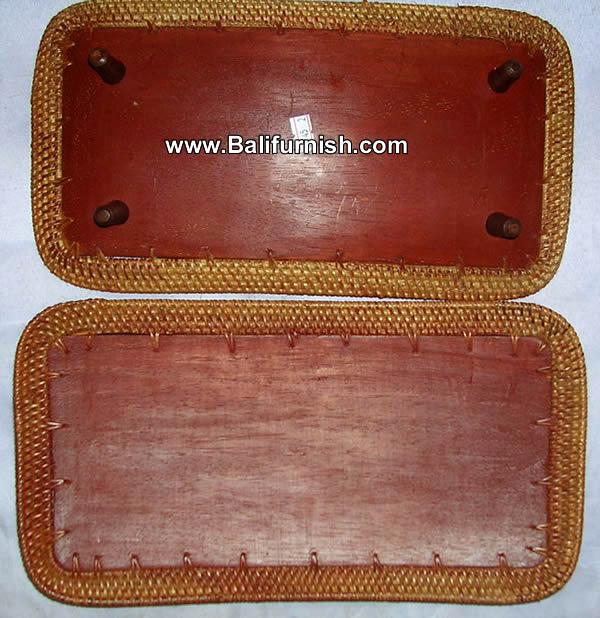 tray6-30b-rattan-trays-homeware-lombok-indonesia