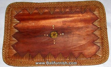 tray6-33b-rattan-trays-homeware-lombok-indonesia