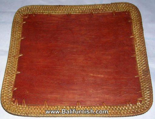 tray6-37b-rattan-trays-homeware-lombok-indonesia