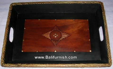 tray6-38b-rattan-trays-homeware-lombok-indonesia