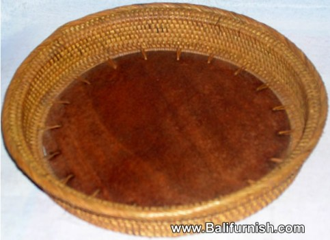 tray6-6b-rattan-trays-homeware-lombok-indonesia