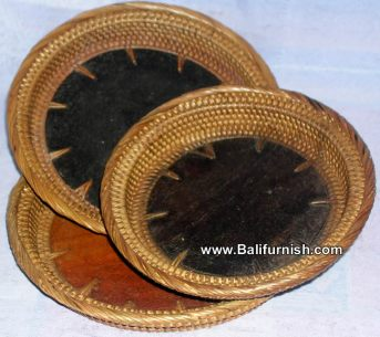 tray6-8b-rattan-trays-homeware-lombok-indonesia