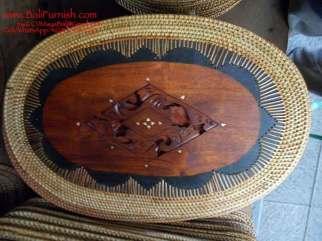 wkrp1-4-rattan-crafts-bali