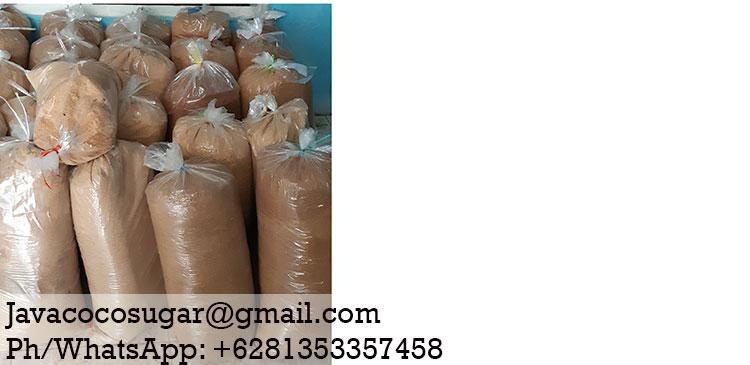 4-organic-coconut-sugar-factory-indonesia