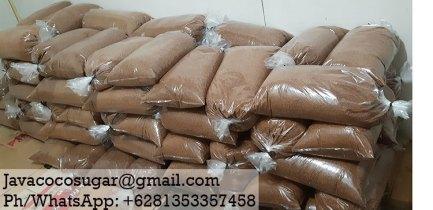 6-organic-coconut-sugar-from-java