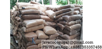 8-organic-coconut-sugar-factory