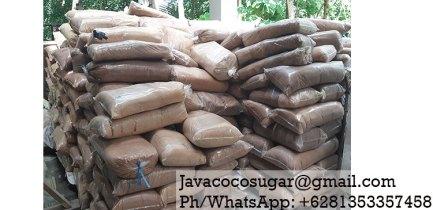 8-organic-coconut-sugar-factory