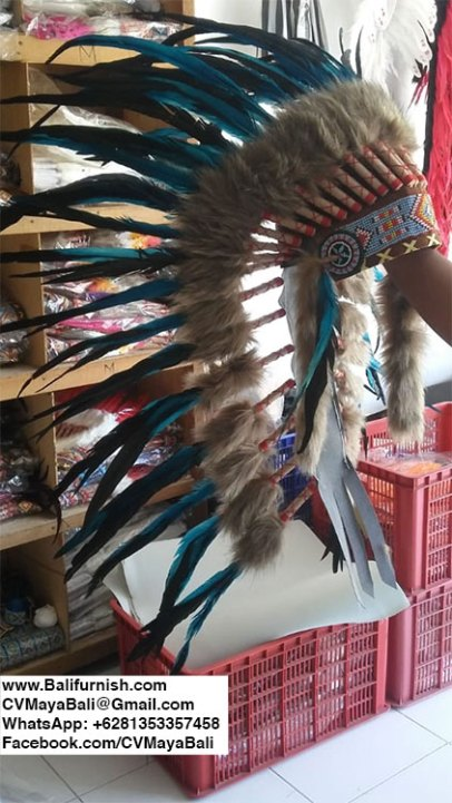 warbonnet-from-indonesia-1