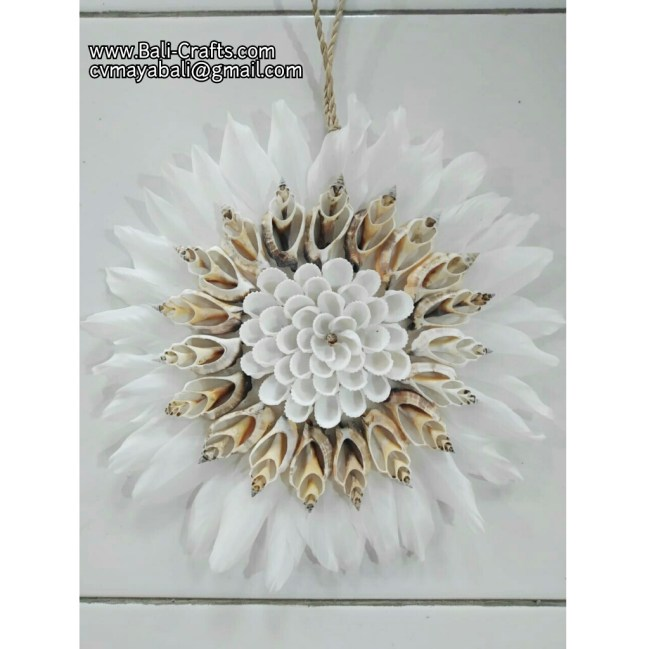shell819-1-sea-shell-crafts-indonesia