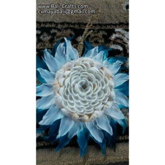 shell819-13-sea-shell-crafts-indonesia
