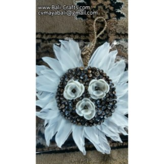 shell819-14-sea-shell-crafts-indonesia