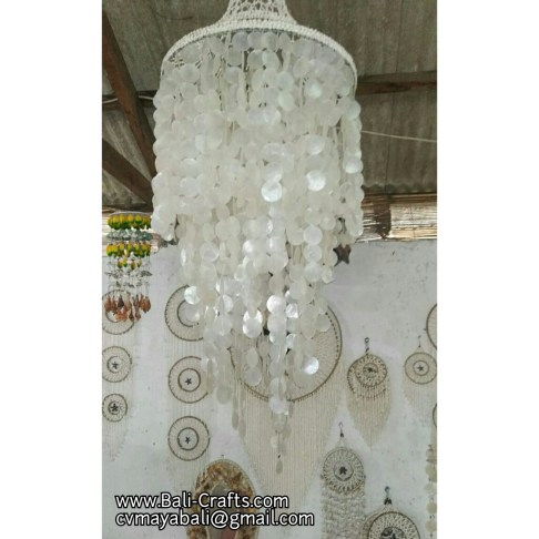 shell819-21-sea-shell-crafts-indonesia